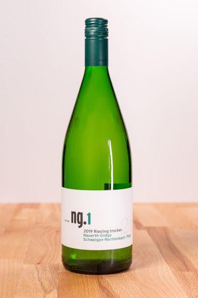 ng.1 -1 Liter-
