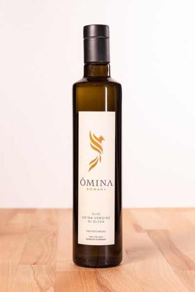 Omina Romana Olivenöl