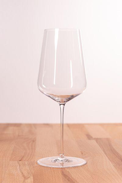 Zalto Universalglas