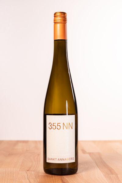 355 NN Riesling