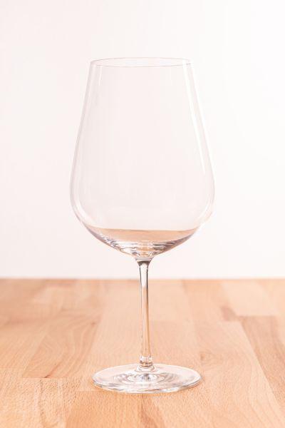 Schott Zwiesel Bordeaux Rotweinglas