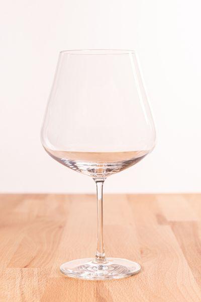 Schott Zwiesel Burgunder Rotweinglas