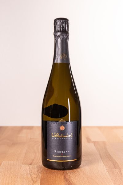 Riesling Extra Brut