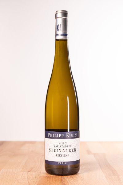Riesling Kallstadter Steinacker