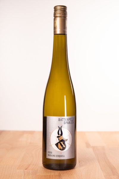 Riesling Eisquell